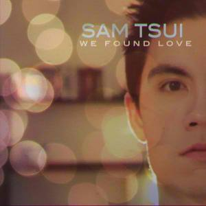 https://thinhe1.files.wordpress.com/2011/04/samtsuiwefoundlovesingl.jpg?w=300