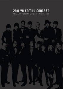 https://thinhe1.files.wordpress.com/2012/06/2011ygfamilyconcertlivecdphotobook.jpg?w=212
